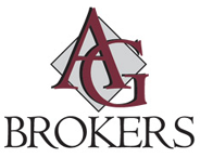 AG Brokers Broker ubezpieczeń